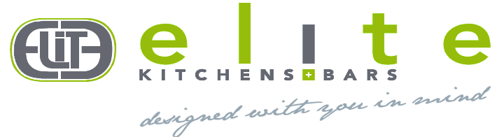 ikb-logo