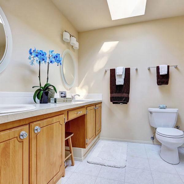 Bathroom Renovation Newcastle bathroom renovation - elite kitchen