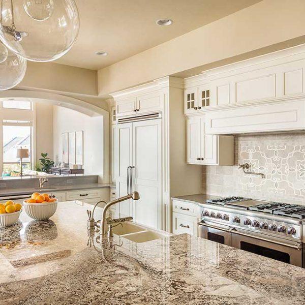 beautiful-modern-kitchen (245146273)