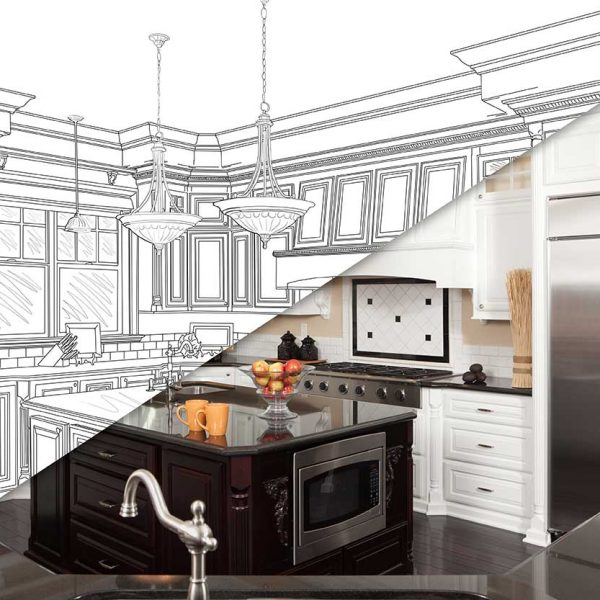 Kitchen Accessories Newcastle: Kitchen Renovations Newcastle, Hunter Valley