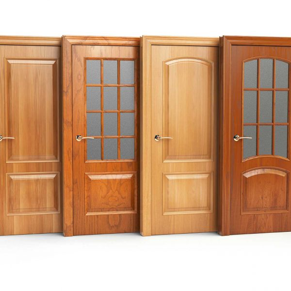 row-of-four-durable-two-pack-doors (609597389)