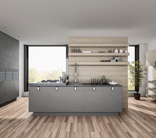 Kitchen Renovation Newcastle: Custom Kitchen Furniture