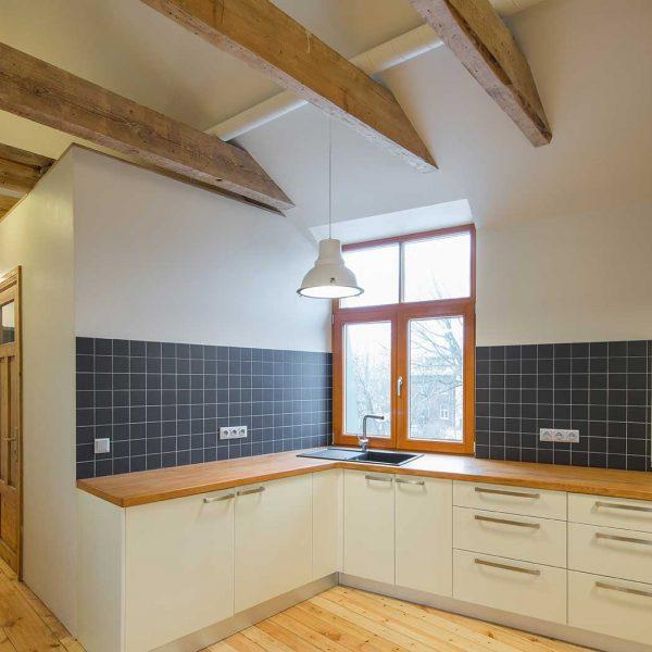 kitchen-renovations-with-polytec-doors (579339118)