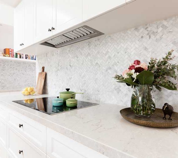 Diy Kitchen Cabinets Brisbane: Stone Benchtops In Newcastle