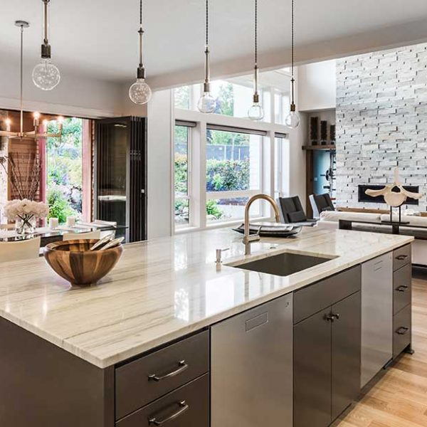 Kitchen Remodelling The Newest Trends Elite Kitchen Extraordinary Beautiful Kitchen Remodels Remodelling